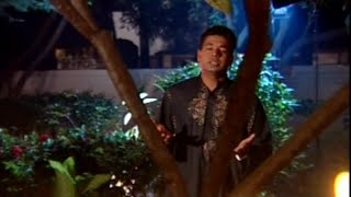 Monir Khan - Dome Dome Chollish Bar | দমে দমে চল্লিশ বার | Music Video