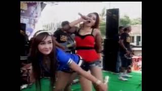 sambalado   ichsan music   widya & lia capucino