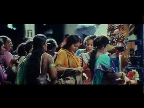 Thotti Jaya Simbu saves Gopika