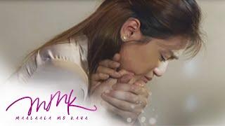 MMK 'Sumbrero': Josephine bids farewell to her mom