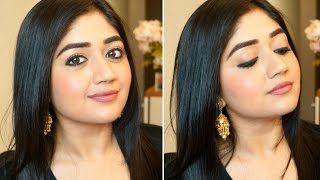 Deepika Padukone Piku Makeup Tutorial | corallista