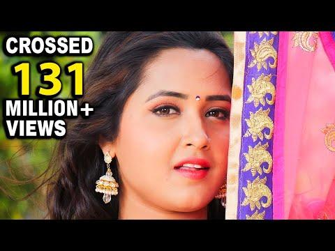 Xxx Mp4 2017 का सबसे हिट गाना Saj Ke Sawar Ke Khesari Lal Kajal Raghwani Muqaddar Bhojpuri Hit Song 3gp Sex