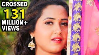 2017 का सबसे हिट गाना - Saj Ke Sawar Ke - Khesari Lal, Kajal Raghwani - Muqaddar - Bhojpuri Hit Song