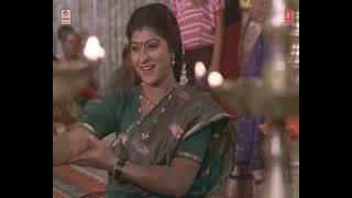Aarathi Belagona Video Song | Gruha Pravesha | Sangeetha Katti, Udayashankar