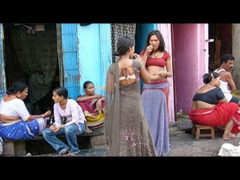 Xxx Mp4 ವೇಶ್ಯಾವಾಟಿಕೆ ಸತ್ಯಗಳು INDIAN SEX TRADE FREE SEX BRIBE Legalize Prostitution Eng Subtitle 3gp Sex