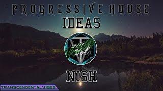 Nish  - Ideas