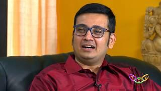 ഐ.പി.എസ്. വിഷു | I.P.S. Vishu | Yathish Chandra IPS | Rahul R Nair IPS