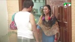 shamim hasan sarkar best funny moment new drama. শামিম হাসানের ফানি ভিডিও,,