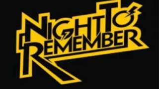 Night to Remember - Tempat Terbaik