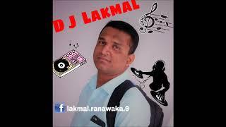 Thaniwela Maa Innam Sadaa by DJ LAKMAL