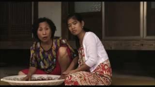 (영화)할머니는 일학년