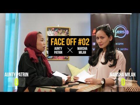 Xxx Mp4 Face Off Aunty Patrin X Marsha 3gp Sex