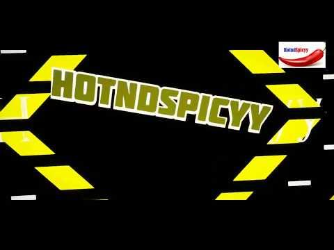 Rasi Super Hot Song ! HotndSpiccy