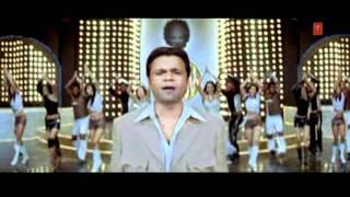 Rama Rama Kya Hai Dramaaa [Full Song] Rama Rama Kya Hai Dramaaa