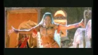 love you hamesha title Song