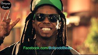 Bollyodd Beats - Gabru - J Star ft. Yo Yo Honey Singh Meets Loyal (Chris Brown)