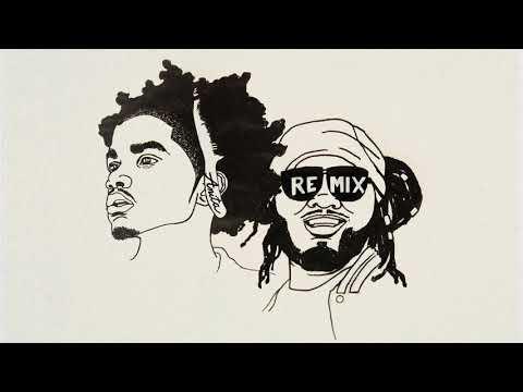 Xxx Mp4 Smino Anita Remix Feat T Pain Official Audio 3gp Sex