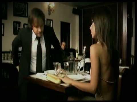 Xxx Mp4 Χρήστος Δάντης Μια Απ τα Ίδια Christos Dantis Mia Ap Ta Idia Official Video Clip 3gp Sex