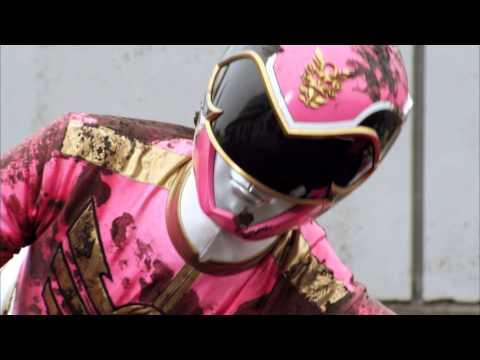 Xxx Mp4 Power Rangers Power Rangers Megaforce Robo Knight Who Is That 3gp Sex