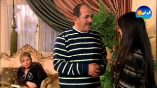 EPISODE 15 -  KED EL NESA 1 SERIES /  الحلقه الخامسة عشر  -  مسلسل كيد النسا 1