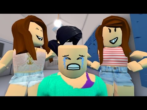 Gonna Be Fine (ROBLOX MUSIC VIDEO)