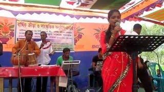 Jekhane Jai Hamida SKU 2015_SM-18