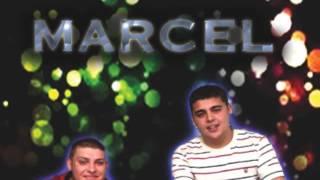 Gipsy Marcel   Cuky Cuky