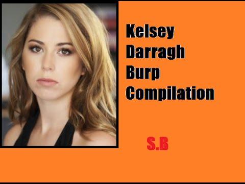 Xxx Mp4 Kelsey Darragh S Burp Compilation 3gp Sex