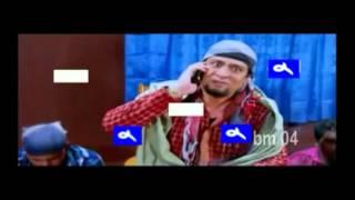 IL Baba Raza 420 Shakib Khan Apu Biswas 2016 New Video Avi xvid