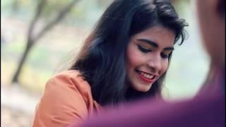 F A Sumon bangla new music video 2017