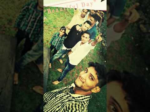 Xxx Mp4 Dhamanda Dhamal Best Of Garhwal Dhol 3gp Sex