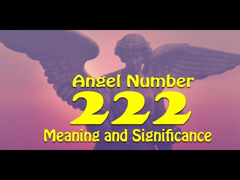 Xxx Mp4 Angel Number 222 Significance And Meaning 3gp Sex