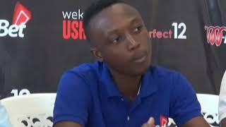 M-BET yaanza mwaka 2018 kwa kutoa milioni 91 kwa mshindi bwana Sadiki