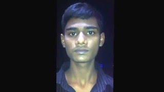 Bangla bf bellal khan