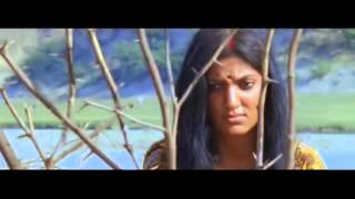 new trailer gauraiya hindi movie trailer 2