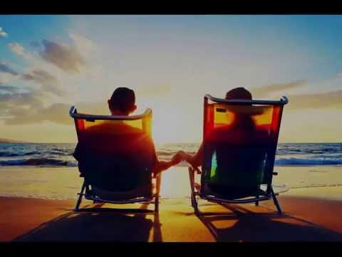 Xxx Mp4 Pelatihan Masa Persiapan Pensiun MUVI 3gp Sex