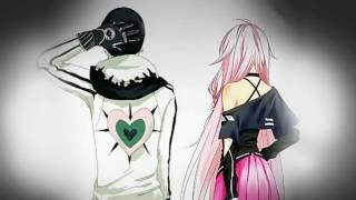 [Request] WAVE [IA and VY2] Eng Subs
