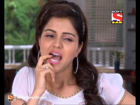 Jeannie aur Juju - Episode 358 - 24th March 2014