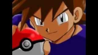 creepipasta pokemon