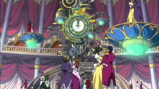 Fairy Tail Episode 125 English Subbed