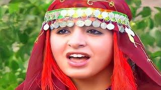 Bnat Oudaden - Nra Adike Njmaa | Music, Maroc, Tachlhit ,tamazight, souss , اغنية  امازيغية