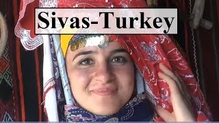 Sivas in Holland/Europe Part 22