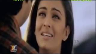 Hary Hary Hary Hum To Dil Se Hare by ali mujtaba.flv