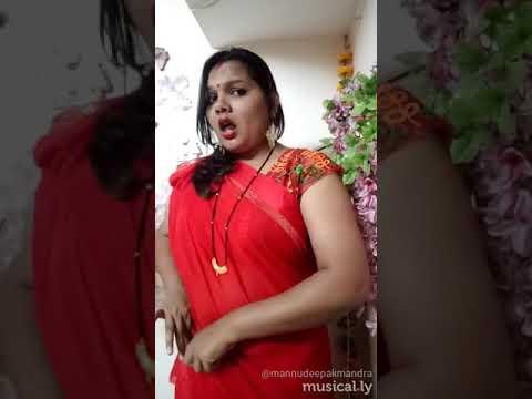 Xxx Mp4 Rinku Bhabhi With Saree 3gp Sex