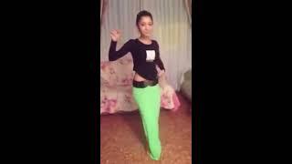 أحسن رقص تونسي