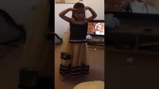 junior deepika padukone in bajhirao mastani..
