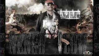 EL MAL ME PERSIGUE - ÑENGO FLOW Ft. NOVA Y JORY & RANDY GLOCK