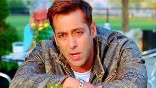 Jaan E Mann - Part 5 Of 12 - Salman Khan - Preity Zinta - Superhit Bollywood Movies
