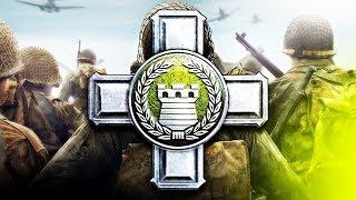 4TH PRESTIGE! CALL OF DUTY + BATTLE ROYALE? (COD WW2 & Fortnite Gameplay)