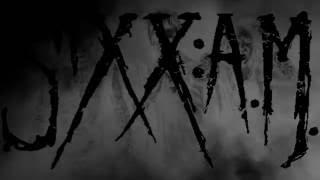 Sixx:AM - Rise Live | sub español